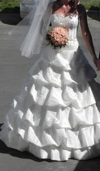 Продажа Свадебные платья Барнаул, купить Свадебные платья Барнаул