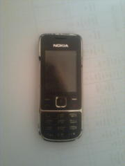 Nokia 2700 classic!