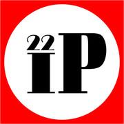 Продвижение сайтов в сети интернет от IP22