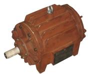 Насос КО-505А,  СПУ-КО-505А,  лопатки для насосов КО