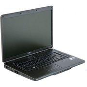 Продаю ноутбук Dell 500