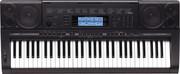 Продается синтезатор Casio CTK 5000