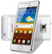 Original Samsung Galaxy S2 i9100
