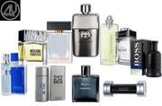 Лицензионная парфюмерия оптом Барнаул