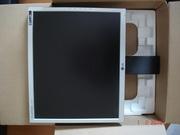Монитор LG Flatron L1753 HR