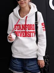 Толстовка Stanford,  M
