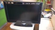 продам Телевизор philips 32pfl9632d 10 на запчасти