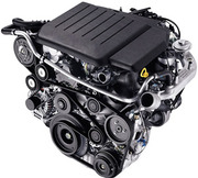 Продам  контрактные японские  двигателя*,