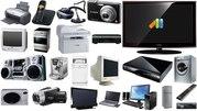 Скупка б/у Комплектующих,  ноутбуки,  фотоаппараты,  мобильные телефоны