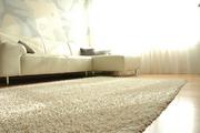 Химчистка мебели ковров и т.д.