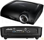 Продам 3D проектор Optoma HD33 (DLP Full HD 3D)