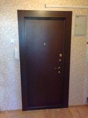 Отделка  дверных откосов, ,  межкомнатных проемов,  арок