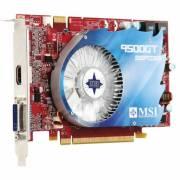Продам видеокарту PCI-E GeForce 9500GT 512MB 128bit DDR3