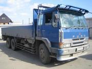 Продаю грузовой автомобиль Мицубиси - Фусо